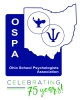 Save the Date: OSPA 2018 Spring Conference & Anniversary