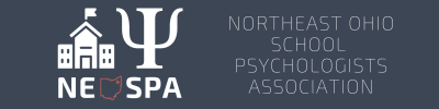 New School Psychology Regional Association Formed in Northeast