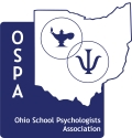 2020 Ohio School Psychologist of the Year - Amy Such